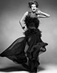 Malgosia Bela by Greg Kadel for Vogue Spain July 2011 03