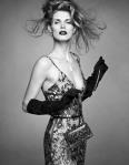 Malgosia Bela by Greg Kadel for Vogue Spain July 2011 06