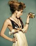 Malgosia Bela by Greg Kadel for Vogue Spain July 2011 07