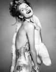 Malgosia Bela by Greg Kadel for Vogue Spain July 2011 08