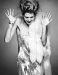 Malgosia Bela by Greg Kadel for Vogue Spain July 2011 09