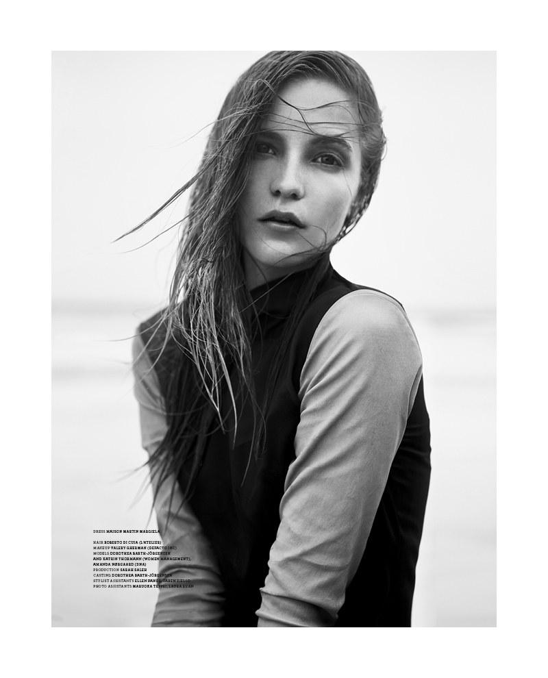 Sofia Vassilieva born October 22, 1992 (age 26),Regina Carrol Sex nude Fallon (actress),Norman Yeung