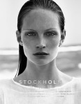 Stockholm AW 2011 Covers by Kai Z. Feng 01