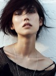 Tao Okamoto by Lachlan Bailey for Vogue China August 2011, Freja Handsome Girl 05