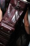 Alexander Wang Spring 2012 30 bag