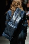 Alexander Wang Spring 2012 31 bag