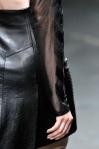 Alexander Wang Spring 2012 36 sleeve detail
