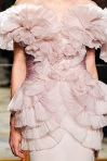 Marchesa Spring 2012 09 detail