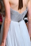 Marchesa Spring 2012 13 back detail