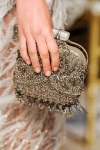 Marchesa Spring 2012 19 clutch