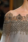Marchesa Spring 2012 21 detail