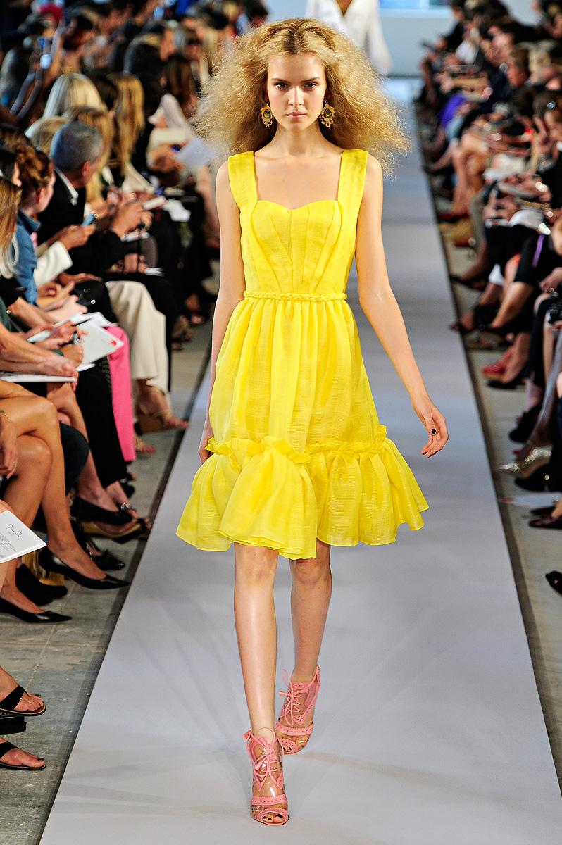 Fashion De Moda