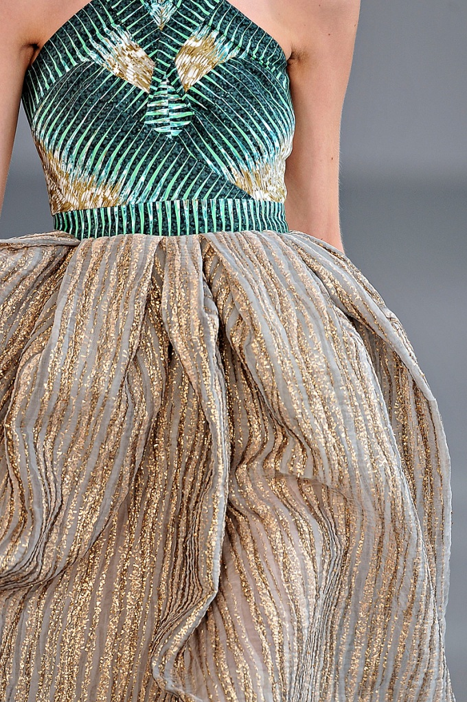 Peter Pilotto Spring 2012 25 detail