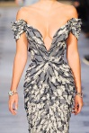 Zac Posen Spring 2012 07 close-up