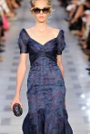 Zac Posen Spring 2012 09 close-up