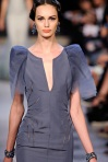 Zac Posen Spring 2012 21 close-up