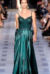 Zac Posen Spring 2012 25 close-up