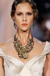 Zac Posen Spring 2012 26 jewelry