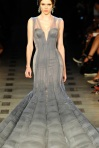 Zac Posen Spring 2012 35 close-up