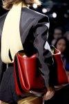 Balenciaga Spring 2012 06 detail