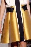 Balenciaga Spring 2012 07 detail