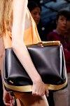 Balenciaga Spring 2012 08 bag