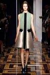 Balenciaga Spring 2012 10