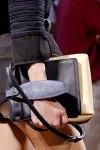 Balenciaga Spring 2012 27 bag