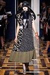 Balenciaga Spring 2012 29