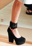 Celine Spring 2012 01 shoe