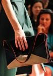 Celine Spring 2012 06 bag