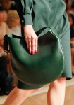 Celine Spring 2012 08 bag