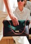 Celine Spring 2012 12 bag