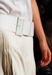 Celine Spring 2012 15 belt