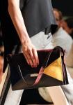 Celine Spring 2012 27 bag