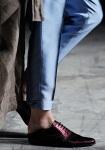 Haider Ackermann Spring 2012 05 shoe