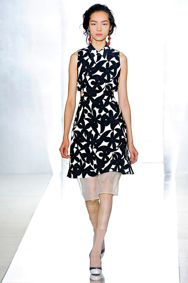 marni spring 2012 mfd multiple fashion disorder