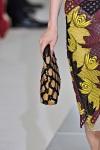 Marni Spring 2012 28 bag