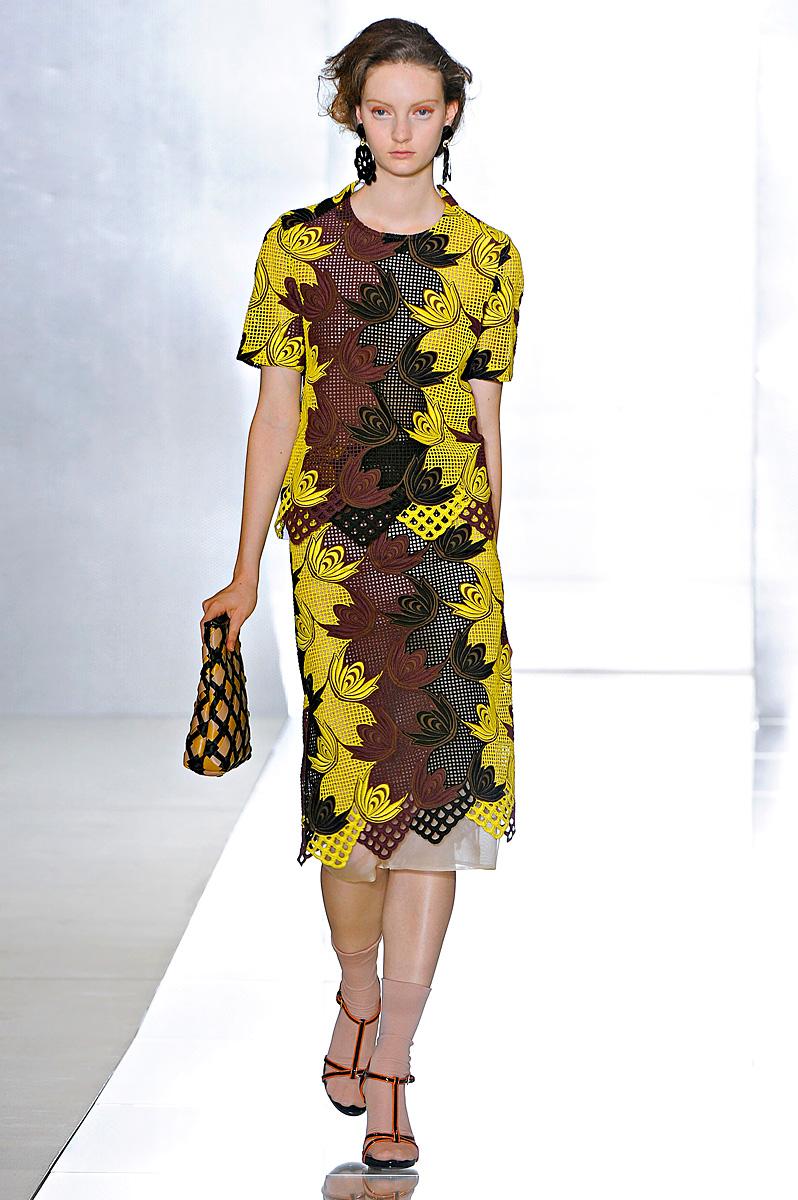 marni spring 2012 28 mfd multiple fashion disorder