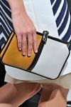 Marni Spring 2012 34 bag