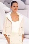 Chanel Spring 2012 02 Freja Beha Erichsen