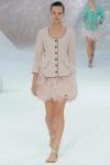 Chanel Spring 2012 19