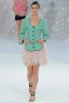 Chanel Spring 2012 20