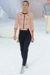 Chanel Spring 2012 23