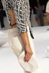 Chanel Spring 2012 24 back