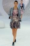 Chanel Spring 2012 27