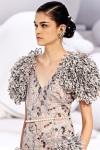 Chanel Spring 2012 29 Isabella Melo