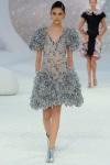 Chanel Spring 2012 29