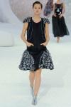 Chanel Spring 2012 33