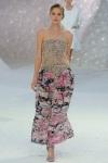 Chanel Spring 2012 36
